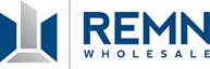 REMN Wholesale Logo