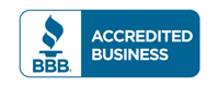Skillway, LLC is an Accredited BBB Accredited Business with an A+ rating!